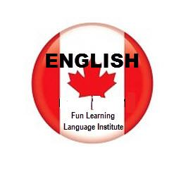 Fun-Learning-Language-Institute-Englsh-Courses