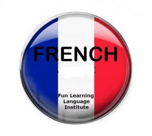 Fun-Learning-Language-Institute-French-Courses