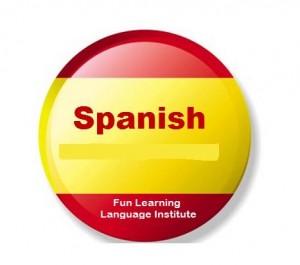 Fun-Learning-Language-Institute-Spanish-Courses